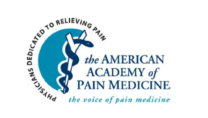Apri: Use of Opioids for the Treatment of Chronic Pain